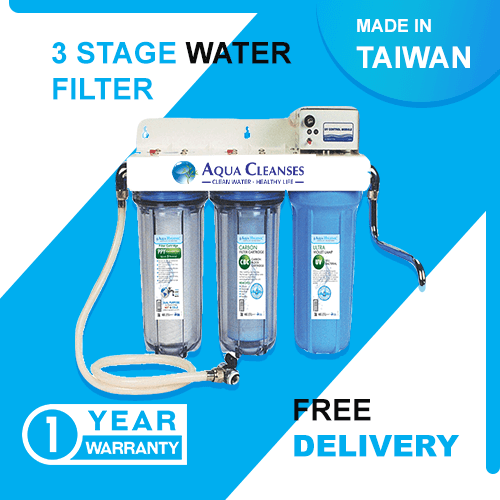 3-stage-water-filter